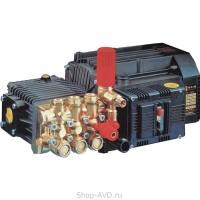 IPG 10-130 M-Series