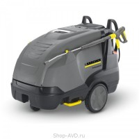 Karcher HDS 9/18-4 MX