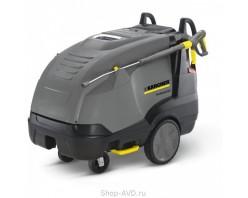 Karcher HDS 10/20-4 MX