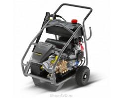 Karcher HD 9/50 Pe (бензин)