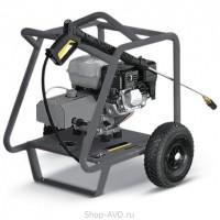 Karcher HD 801 B Cage (бензин)