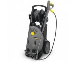 Karcher HD 10/21-4 SX Plus