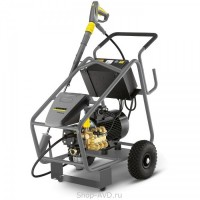 Karcher HD 25/15-4 Cage Plus