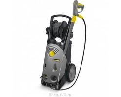 Karcher HD 10/25-4 SX Plus