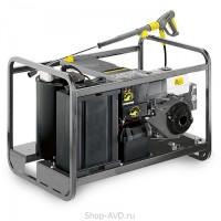 Karcher HDS 1000 DE (дизель)
