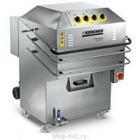 Karcher PC 60/130 T