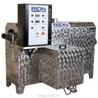REIN RD 30-1750 1B Шнековая моечная машина для деталей