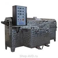 REIN RD 50-4250 2B Шнековая моечная машина для деталей
