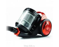 Polti Forzaspira C130_PLUS Пылесос с аквафильтром