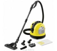 Karcher VC 6 Premium Пылесос для сухой уборки