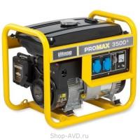 Briggs & Stratton PROMAX 3500A Портативный бензиновый генератор