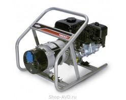 Briggs & Stratton 1800A Портативный бензиновый генератор