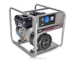 Briggs & Stratton 2400A Портативный бензиновый генератор