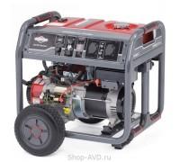 Briggs & Stratton ELITE 7500EA Портативный бензиновый генератор