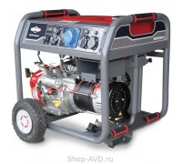 Briggs & Stratton ELITE 8500EA Портативный бензиновый генератор