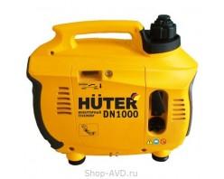 Huter DN1000 Инверторный бензиновый генератор