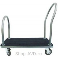 VDU Тележка для гостиничного багажа 97.201