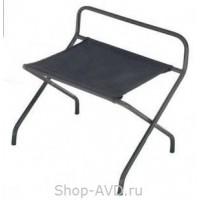 VDU Подставка для багажа 97.101