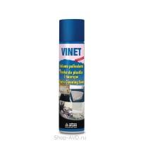 Atas Vinet Универсальное моющее средство аэрозоль 0.4 л