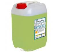 ONTARIO Универсальное средство для химчистки 10 л
