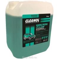 Cleanol Cyclone Циклон Бесконтактный шампунь 20 л