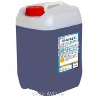 SHINTEX Средство для очистки и чернения резины 11 л