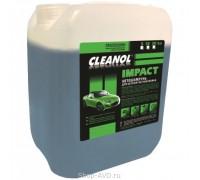 Cleanol Impact Концентрированный шампунь для мойки 5 л