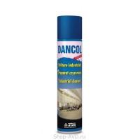 Atas Dancol Очищающий спрей для металлических деталей