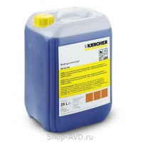 Karcher RM 69 ASF Средство для поломоечных машин 20 л