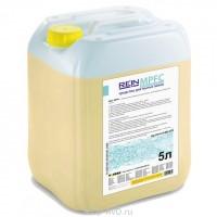 REIN MPFC Моющее средство для поломоечных машин 5 л