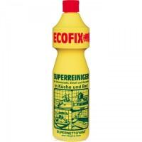 PRAMOL ECOFIX Универсальное средство для очистки поверхностей