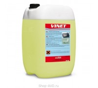 Универсальное моющее средство концентрат Atas Vinet, 10 л
