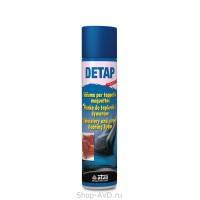 Atas Detap Spray Сухая пена для ткани и ковровых покрытий 0.4 л
