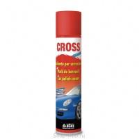 Atas Cross Защитная автомобильная полироль