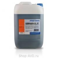 Fra-Ber GOMMANERA KE 185 Полироль для чернения резины 5 кг