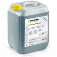 Karcher RM 752 Уборка полов на промышленных предприятиях 10 л