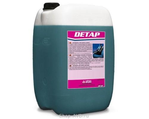 Atas Detap Моющее средство для ткани и ковров 5 л