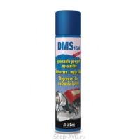 Atas DMS 1508 Очищающий спрей для механических деталей 0.4 л