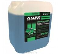 Cleanol Европа Green Экономичное средство для бесконтактной мойки 5 л