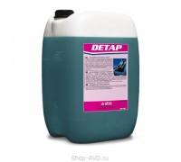 Atas Detap Моющее средство для ткани и ковров 10 л