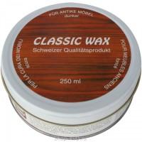 PRAMOL CLASSIC WAX Средство для ухода за деревянной поверхностью