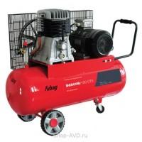 Fubag B 6800B/100 СТ 5