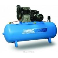 ABAC B 7000/500 FT 10 (15 бар)