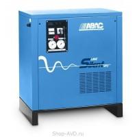 ABAC А29 LN M3 Супертихий
