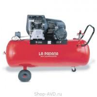 La Padana EC 150/4T