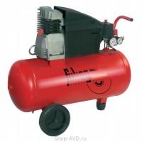 Fubag F1-241/50 CM 2