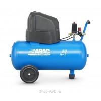 ABAC Montecarlo O20P