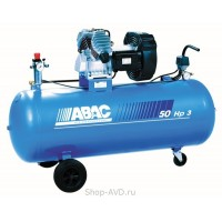ABAC GV 34/50 CM 3