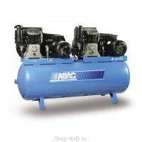 ABAC B 7000/500 T 7,5