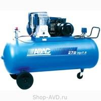 ABAC B 6000/270 CТ 7,5
